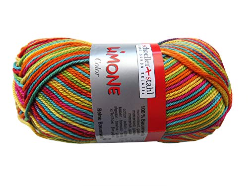 LIMONE Color Tropic 205