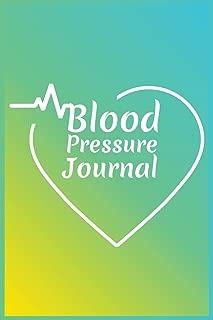 Best amer heart association Reviews