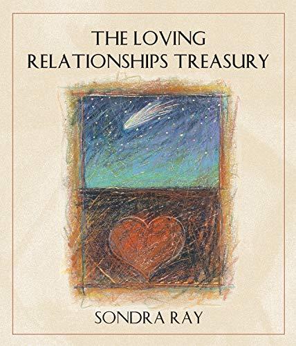 Ray, S: Loving Relationships Treasury
