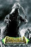 Godzilla - Das Original