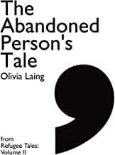 The Abandoned Person's Tale (Comma Singles)