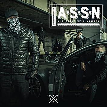 A.S.S.N.