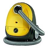 Nilfisk 18451181 Aspirador de trineo 220-240 V,...