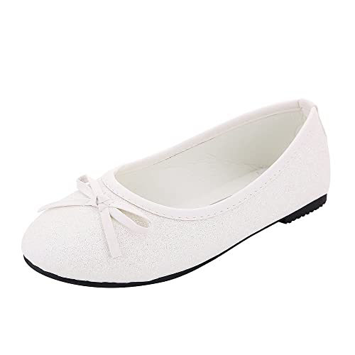 purchase cheap most popular get cheap Children Easter Shoes: Amazon.com