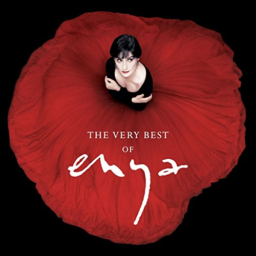 The Very Best Of Enya [Vinilo]