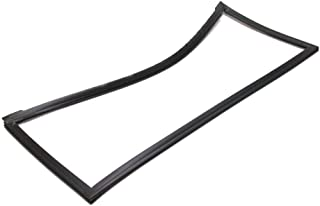 LG ADX73550626 LG-ADX73550626 Gasket Assembly,Door