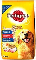 Offer on Pet products in Pantry