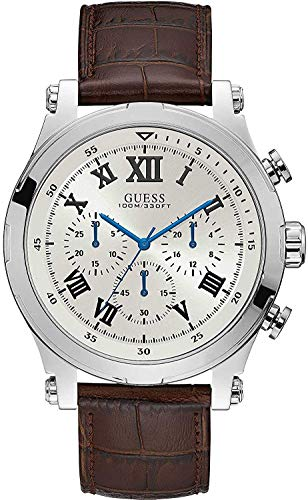 Guess Reloj Analógico W1105G3