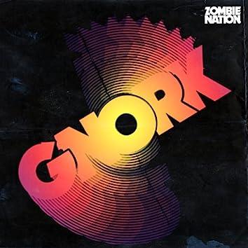 Gnork - Single