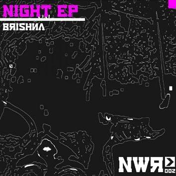 Night EP