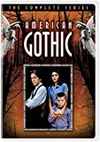 American Gothic: The Complete Series [DVD]