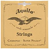 Aquila AQ-1CH Charango Strings - 1 Set of 5