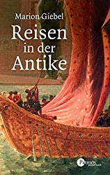 Cover Reisen in der Antike