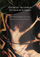 The Church and the Kingdom (Italian List)