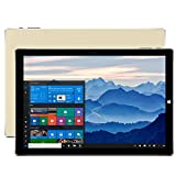 10.1' Teclast Tbook 10S 2 in 1 Ultrabook Windows 10+Android 5.1 Tablet PC, 4GB+64GB, Intel Cherry Trail X5-Z8350, 1920 x 1200 IPS Screen, 5800mAh Battery 2.0MP Front Camera Wifi Bluetooth OTG Phablet