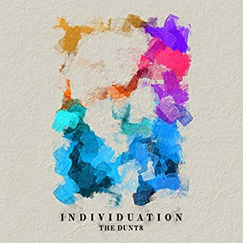 Individuation