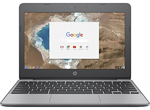 Comparison of HP Chromebook 11-v001na (Y3V73EA#ABU) vs HP 15s-fq1012na (9LZ31EA#ABU)