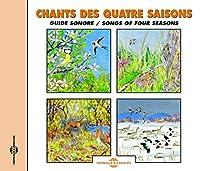 Songs of Four Seasons