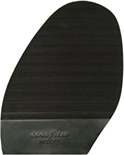 goodyear replacement soles