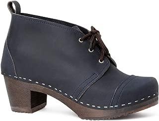 Best maguba clog boots Reviews
