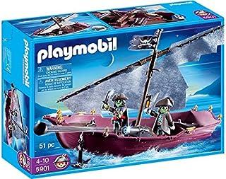 Playmobil - Figura de acción (5901