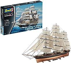 Amazon.es: maquetas barcos - Revell