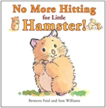 No More Hitting for Little Hamster! (Ducky and Piggy)