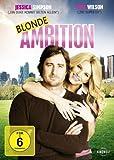 Blonde Ambition [Alemania] [DVD]