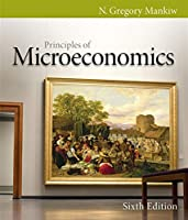 Principles of Microeconomics 6e