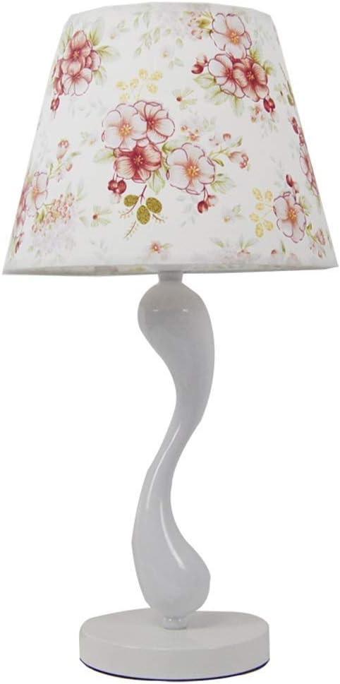 table lamp Over item handling ☆ Bedroom Table Lamp Modern Low price Study Minimalist