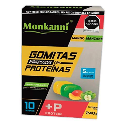 Lala 100 Proteina marca na