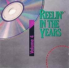 Reelin in the Years, Vol. 4