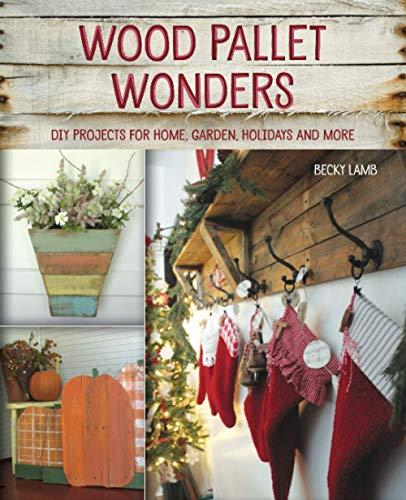 TITLE_Wood Pallet Wonders