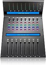 Icon Pro Audio QCon Pro XS - 8 Channel Extender for Qcon Pro X DAW Control Surface