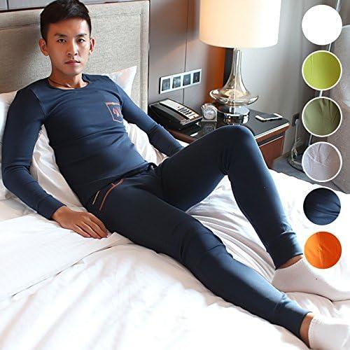 QPLA@Sexy Pour des hommes Breathe sous-vêteHommests Briefs Bulge Pouch,blanc XL