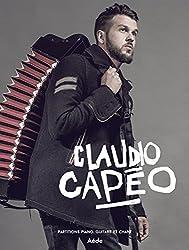 Claudio Capeo,