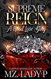 Supreme Reign : Hood Supreme 5