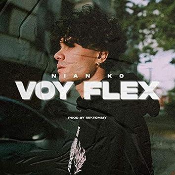 VOY FLEX