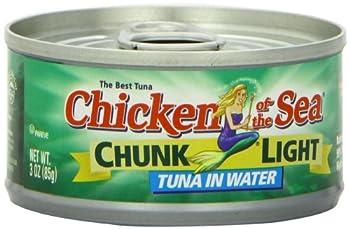 Best 3 oz chicken Reviews