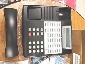 Avaya Partner Eurostyle 34D Display Phone (Renewed)