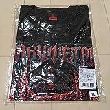 BABYMETAL Tシャツ XLサイズ RITUAL TEE ベビーメタル