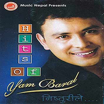 Hits of Yam Baral