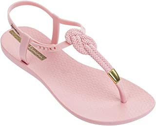 Women's Mara Sandal