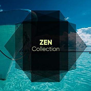 Zen Collection, Vol. 4