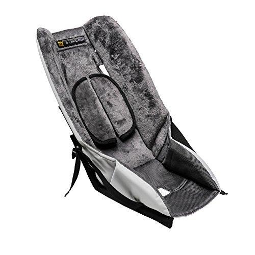 Burley Design Baby Snuggler by Design