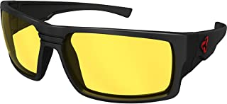 Thorn Photochromic Sunglasses with Anti-Fog