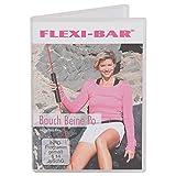 FLEXI-BAR® DVD Bauch