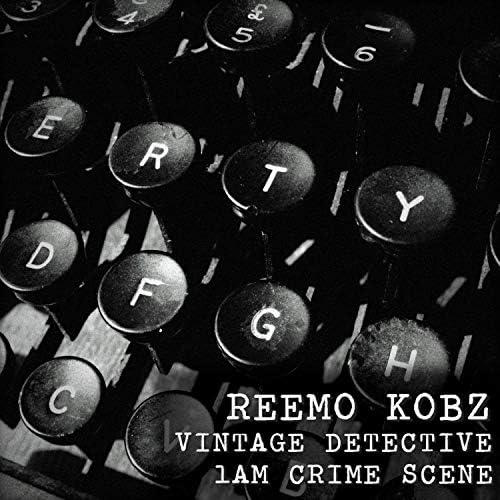 Reemo Kobz