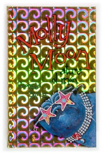 Molly Moon atura el món: 2