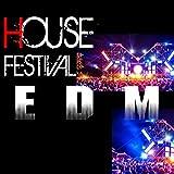 House Festival Edm
